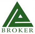 Real Estate Broker Association